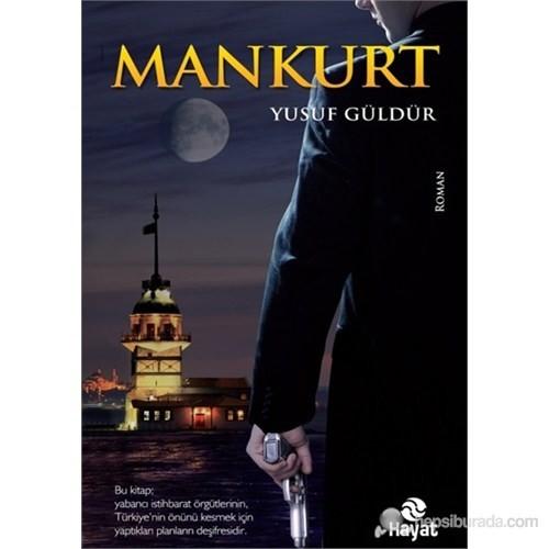 Mankurt-Yusuf Güldür