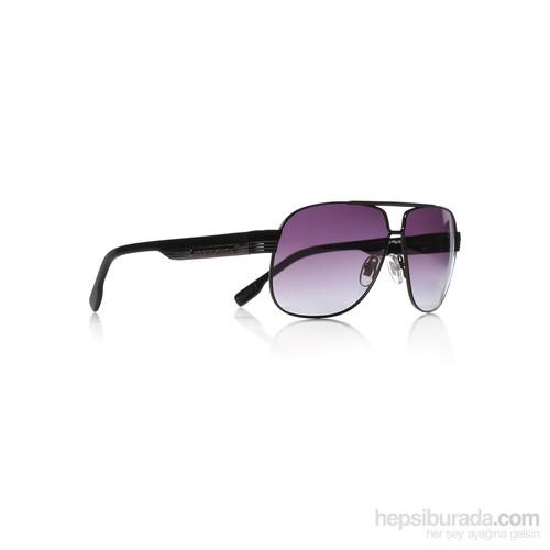 Infiniti Design Id 3953 222 Erkek Güneş Gözlüğü