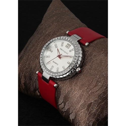 Ferrucci Fer332 Kadın Kol Saati