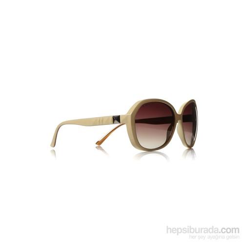 Anna Bella Anb 85 85 Bayan Güneş Gözlüğü