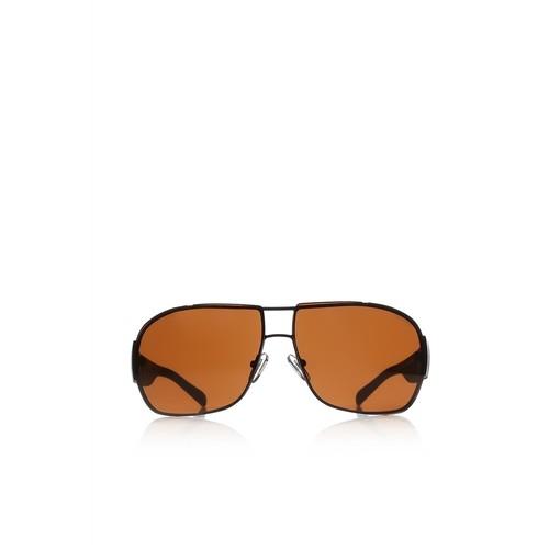 Infiniti Design Id 3876 152 Erkek Güneş Gözlüğü 603101