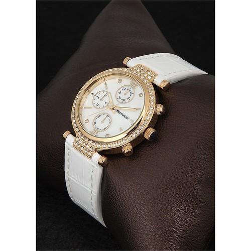 Ferrucci Fer315 Kadın Kol Saati
