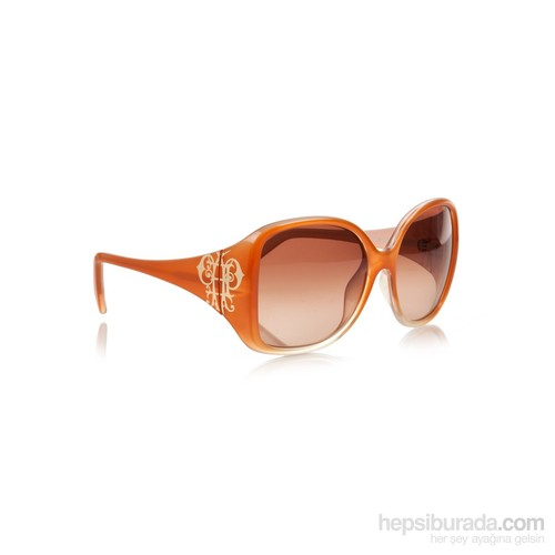 Emilio Pucci Ep 673 810 Kadın Güneş Gözlüğü