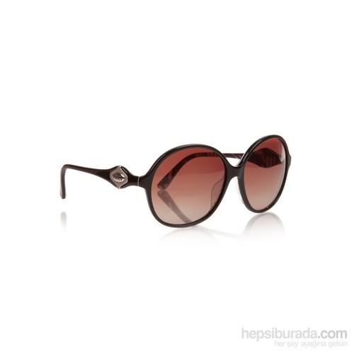 Emilio Pucci Ep 675 019 Kadın Güneş Gözlüğü
