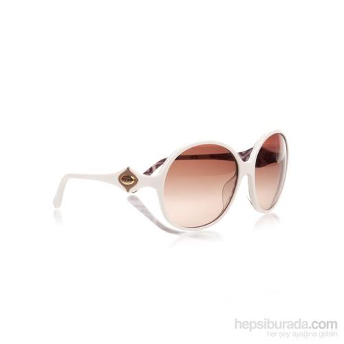 Emilio Pucci Ep 675 105 Kadın Güneş Gözlüğü