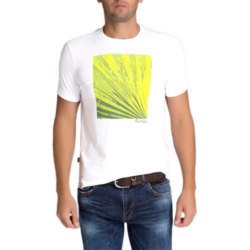 Pierre Cardin Marsu Tshirt 50148697