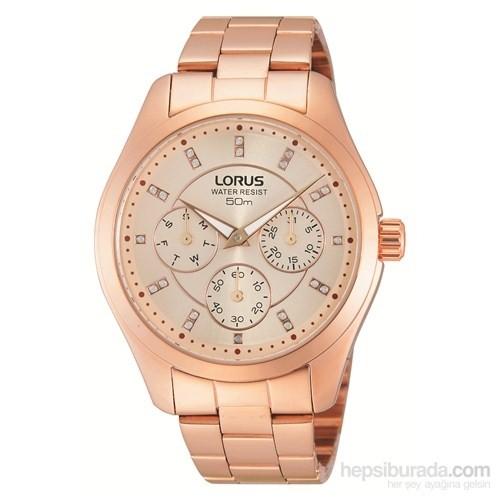 Lorus Rp670bx9 Kadın Kol Saati