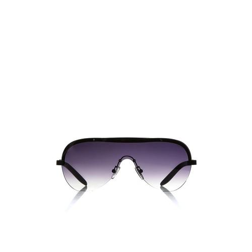 Infiniti Design Id 3997 280 Unisex Güneş Gözlüğü
