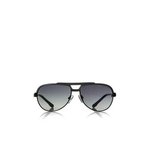 Infiniti Design Id 4004 286 Unisex Güneş Gözlüğü