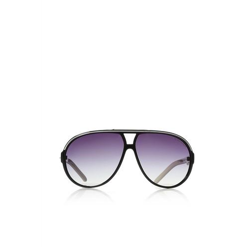 Infiniti Design Id 4031 153 Erkek Güneş Gözlüğü 603239