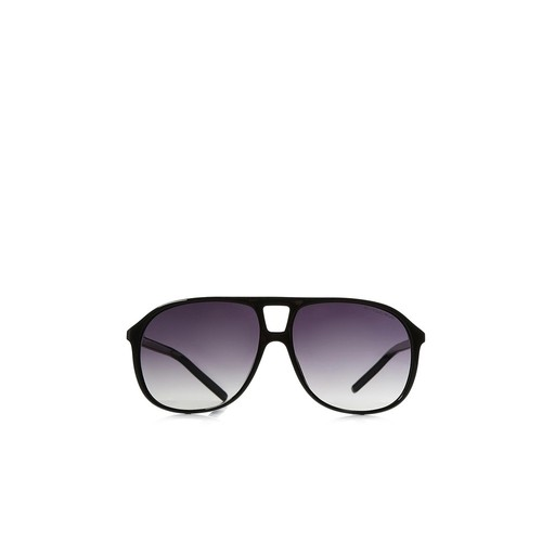Infiniti Design Id 3939 03 Erkek Güneş Gözlüğü 603132