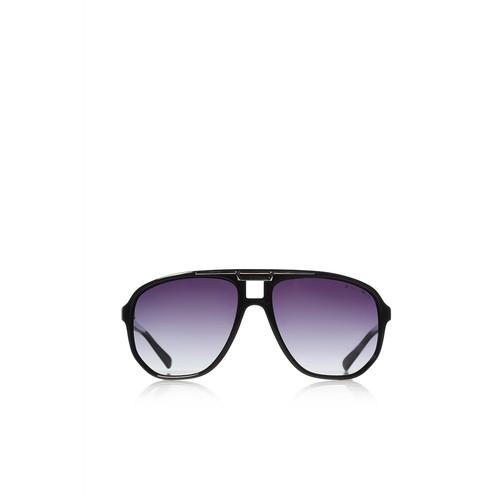 Infiniti Design Id 3945 01 Unisex Güneş Gözlüğü