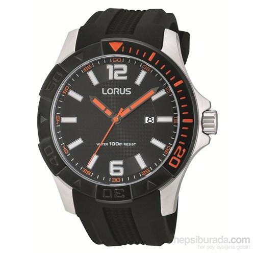 Lorus Rh979dx9 Erkek Kol Saati