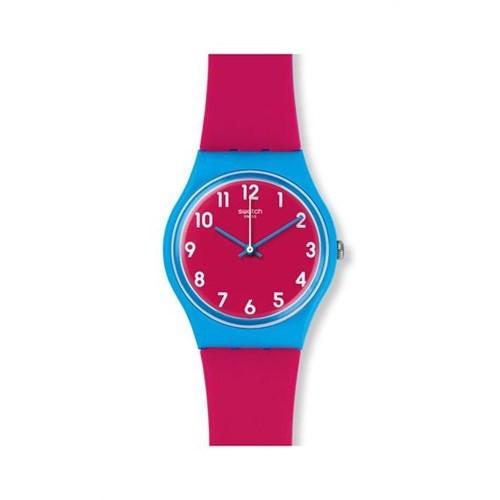 Swatch Gs145 Kadın Kol Saati