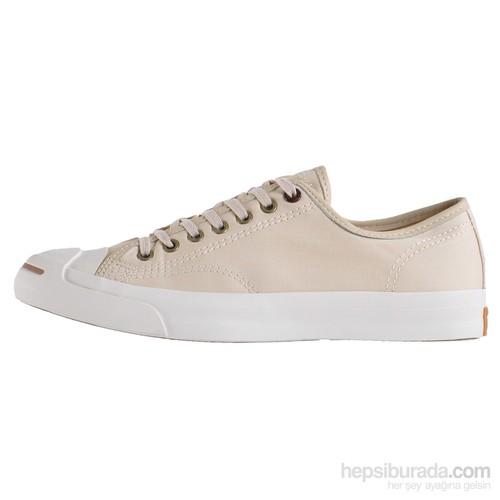 Converse Jack Purcell Spor Ayakkabı