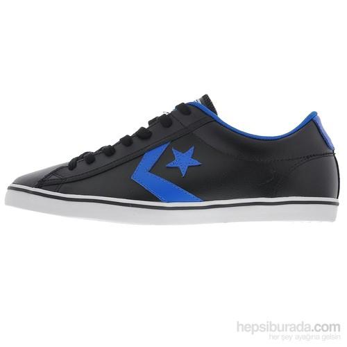 Converse Star Player Lp Erkek Spor Ayakkabı