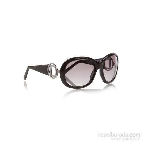 Donato Ricci Dr 1604 01 Kadın Güneş Gözlüğü