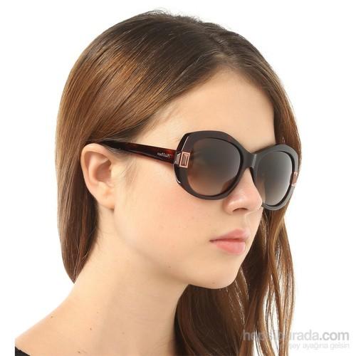 Maxmara Mxm Tippi I 05D 56 Cc Kadın Güneş Gözlüğü