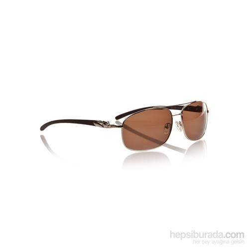 Aston Martin Amr 5253 05 58 Erkek Güneş Gözlüğü