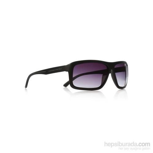 Infiniti Design Id 3925 02 Erkek Güneş Gözlüğü