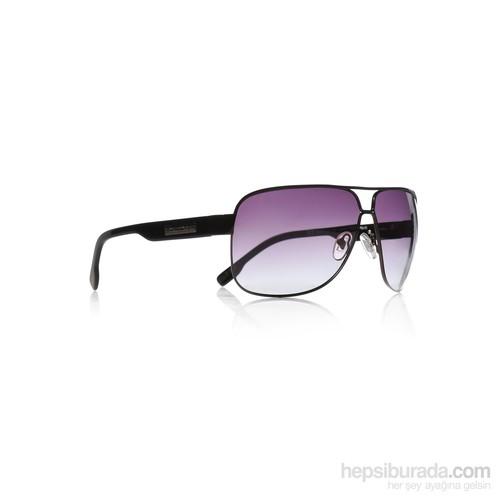 Infiniti Design Id 3952 221 Erkek Güneş Gözlüğü
