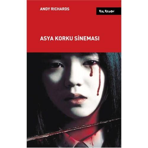 Asya Korku Sineması