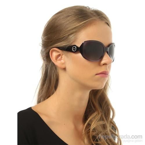 Exess E 1482 7970 Uo Kadın Güneş Gözlüğü