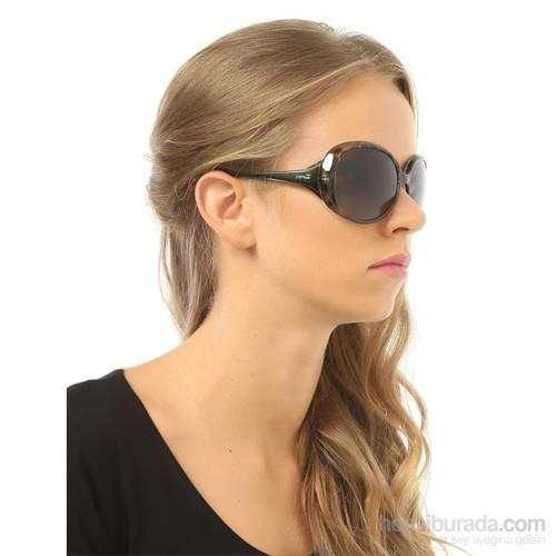 Exess E 1518 8081 Uo Kadın Güneş Gözlüğü