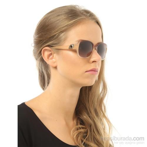 Exess E 1527 8060 Un Kadın Güneş Gözlüğü