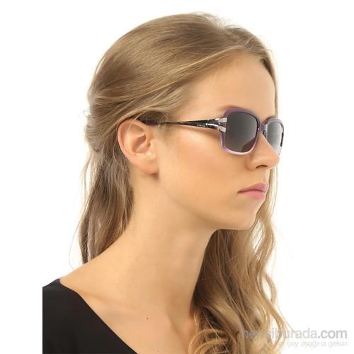 Exess E 1534 8485 Uo Kadın Güneş Gözlüğü