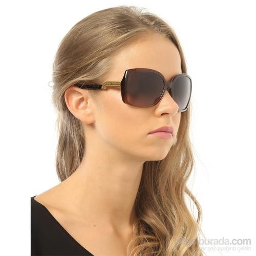 Exess E 1538 1174 Un Kadın Güneş Gözlüğü