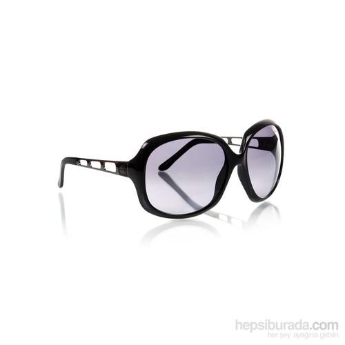 Roberto Cavalli Rc 522 01B Kadın Güneş Gözlüğü