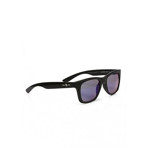 Karl Lagerfeld Kl 003 002 Unisex Güneş Gözlüğü