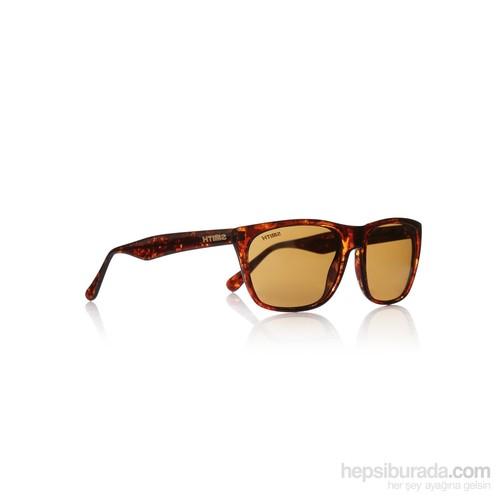 Smith Sm Tioga Fwh 58 Ud Erkek Güneş Gözlüğü
