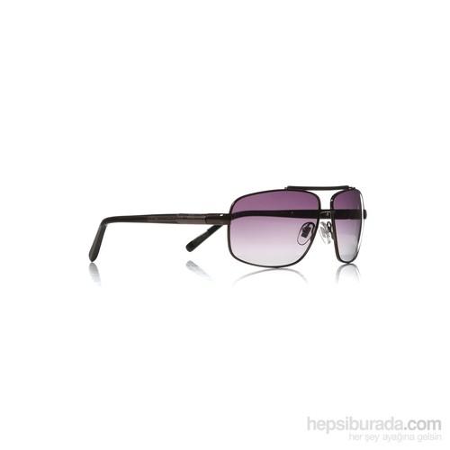 Infiniti Design Id 3956 221 Erkek Güneş Gözlüğü