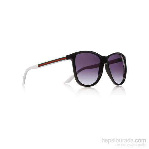 Infiniti Design Id 3974 02 Bayan Güneş Gözlüğü