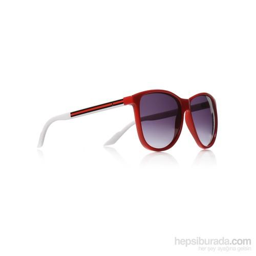 Infiniti Design Id 3974 03 Bayan Güneş Gözlüğü