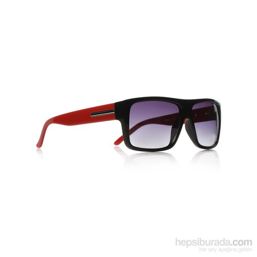 Infiniti Design Id 3986 140 Unisex Güneş Gözlüğü