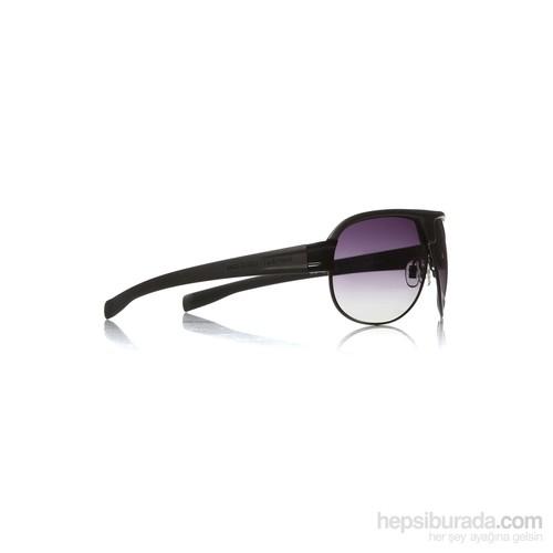Infiniti Design Id 3991 274 Erkek Güneş Gözlüğü