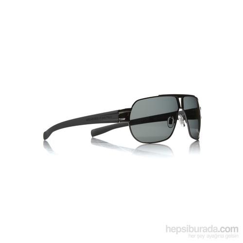Infiniti Design Id 3992 296 Erkek Güneş Gözlüğü