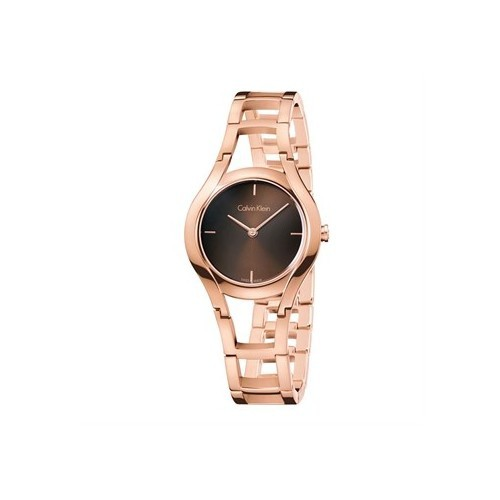 Calvin Klein K6r2362k Kadın Kol Saati