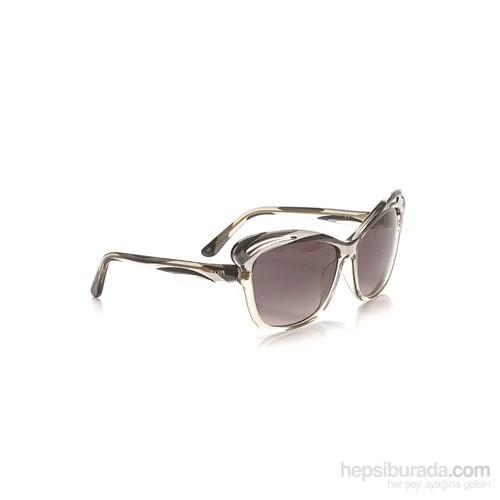 Emilio Pucci Ep 712S 029 Kadın Güneş Gözlüğü