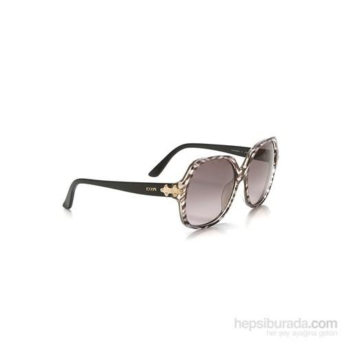 Emilio Pucci Ep 714S 035 Kadın Güneş Gözlüğü