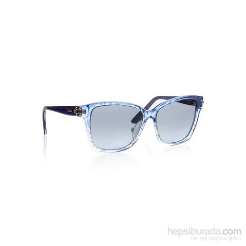 Emilio Pucci Ep 716S 469 Kadın Güneş Gözlüğü