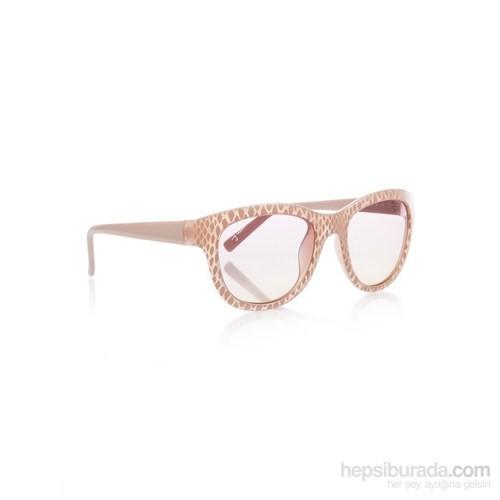 Emilio Pucci Ep 737S 651 Kadın Güneş Gözlüğü