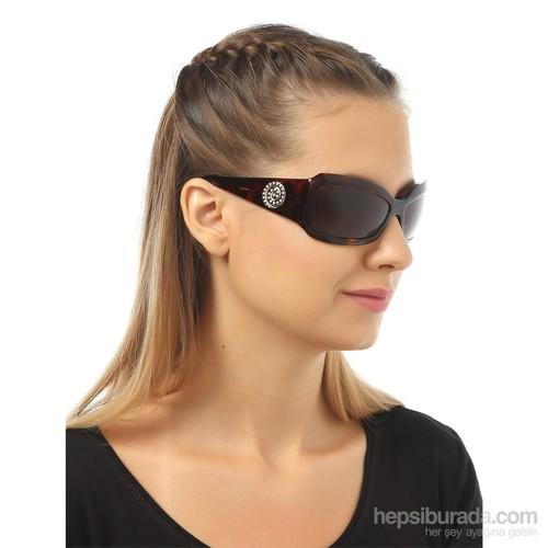 Yanks Yns 3428 048S Kadın Güneş Gözlüğü