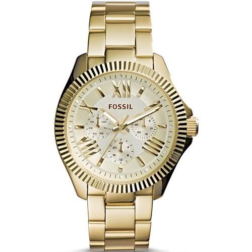 Fossil Am4570 Kadın Kol Saati