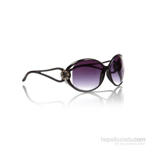 Donato Ricci Dr 1411 002 Kadın Güneş Gözlüğü