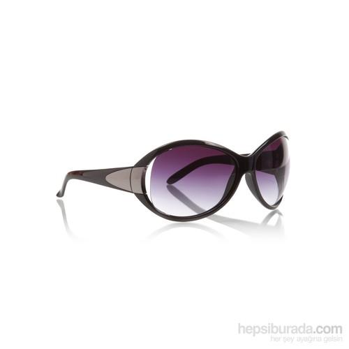 Donato Ricci Dr 1414 002 Kadın Güneş Gözlüğü
