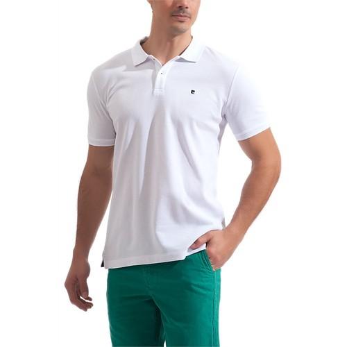 Pierre Cardin Paris Tshirt 40037065